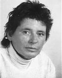 Portraitfoto von Margret Drexhage